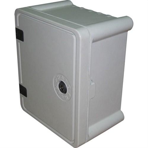 Tablouri electrice Mutlusan – Panou 50x70x25  IP65 / ABS / opak