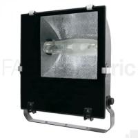 Lichidare de stoc Proiector  Metal Halide Asimetric 250w echipat  *TV 0,25ron