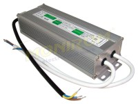 LED - module & surse Sursa alimentare banda LED – IP65 / 20A/240w