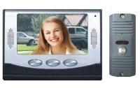Sonerii Videointerfon RL-067C