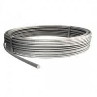 Accesorii impamantare Conductor aluminiu (5102/A) – 10mm (1kg=4.65m)