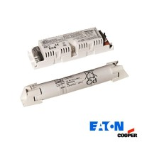 EATON (Moeller) Eaton O-CK3 Kit emergenta 18-58w T8/3H