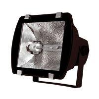 Proiector MHT Proiector HID-CERAMIC – Rx7s/70w (echipat)