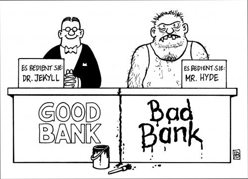 bad_bank_vs_good_bank_440645