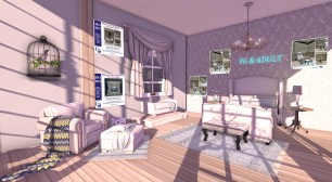 Dreamland Designs http://maps.secondlife.com/secondlife/Hope%202/238/132/23