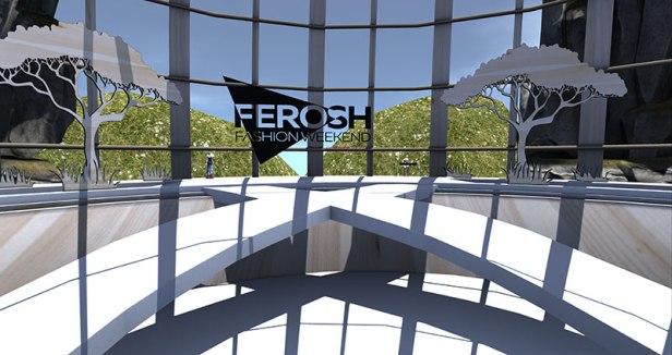 ferosh-Ghee_001web