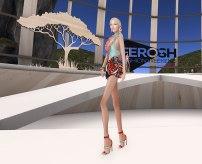 ferosh-Ghee_005web