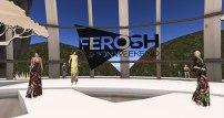 ferosh-Ghee_019web