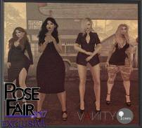 Vanity Poses: http://maps.secondlife.com/secondlife/Yellow%20River/92/203/12