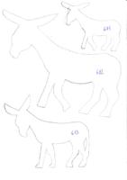 animaux_002
