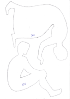 divers_position_grand_003