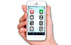 app-viawe