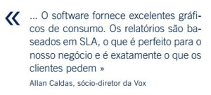 Vox-Telecom-Depoimento-PRTG