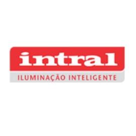 INTAL