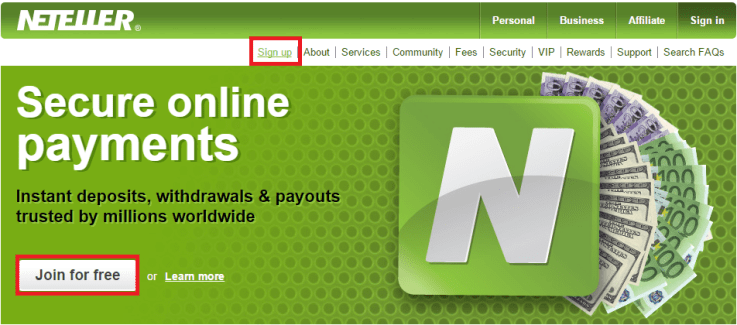 sign-up-neteller