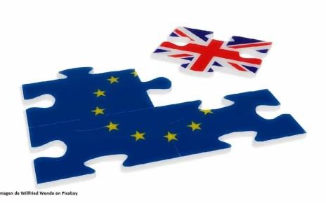 Este viernes el Reino Unido decidir? su futuro con la votaci?n definitiva del Brexit en el Parlamento brit?nico