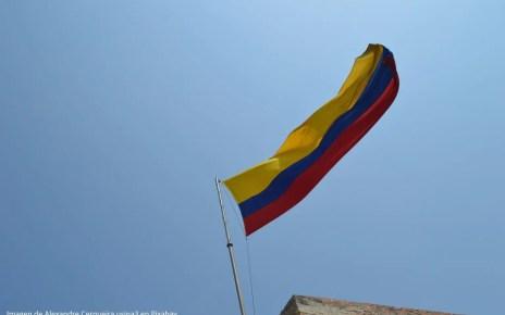 Migraci?n Colombia anunci? formalmente un nuevo permiso de trabajo para los venezolanos, el PEP, adem?s del PEPFF, Migraci?n Colombia