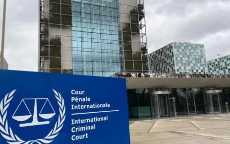Según Provea cada vez hay más consideraciones para que Maduro deba enfrentar a la Corte Penal Internacional