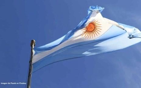 Argentina acept? la invitaci?n para sumarse al Grupo Internacional de Contacto sobre Venezuela