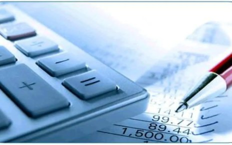 Colegio de contadores aprueba normativa para el registro contable en criptomonedas, Tenencia de criptoactivos propios, criptomonedas
