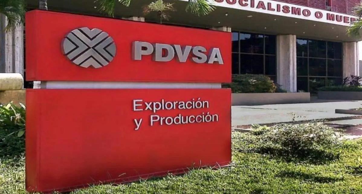 PDVSA aumenta env?o de petroleo a Cuba ante la escasez registrada en Enero, En Cuba la escasez de combustible hace mella en la industria azucarero