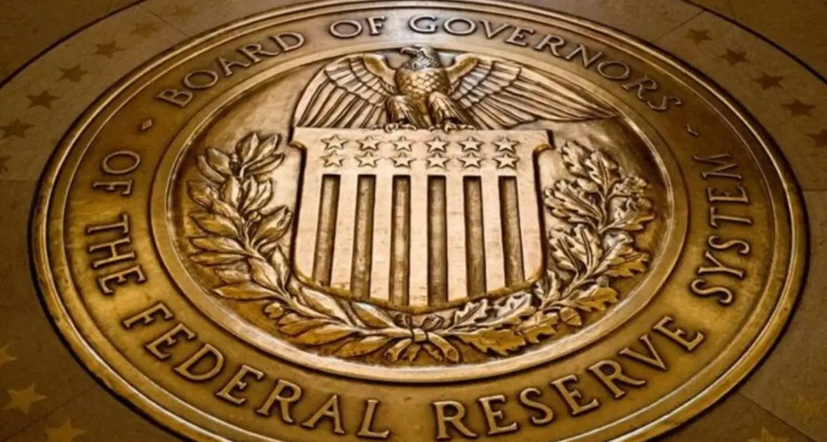 Reserva Federal: El Coronavirus puede perturbar econom?a china y actividad global, El presidente del banco central expres? en su comparecencia Congreso,