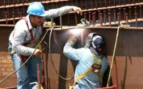 Trabajadores peor pagados reciben menos del 28% de sus ingresos de su trabajo, Los trabajadores de la empresa privada peor pagado en Venezuela