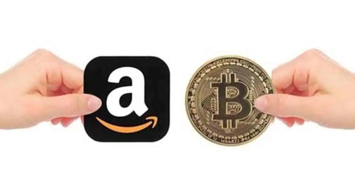 forex broker btc usd faceți profitul bitcoin