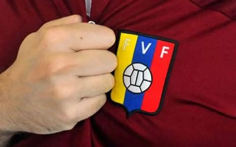 ?stos son los Vinotinto convocados para la eliminatoria sudamericana, Este domingo fue presentada la lista de los 39 convocados