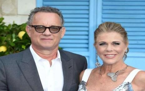 El actor estadounidense Tom Hanks confirm? que ?l y su esposa Rita tienen COVID-19. En el mundo del deporte tambi?n hay casos, el jugador franc?s de b?squetbol Rudy Gobert tambi?n est? contagiado.