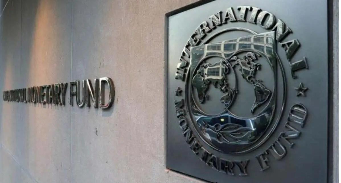 FMI desembolsa cr?dito por US$143 millones de d?lares para Honduras por coronavirus, El desembolso corresponde a un cr?dito