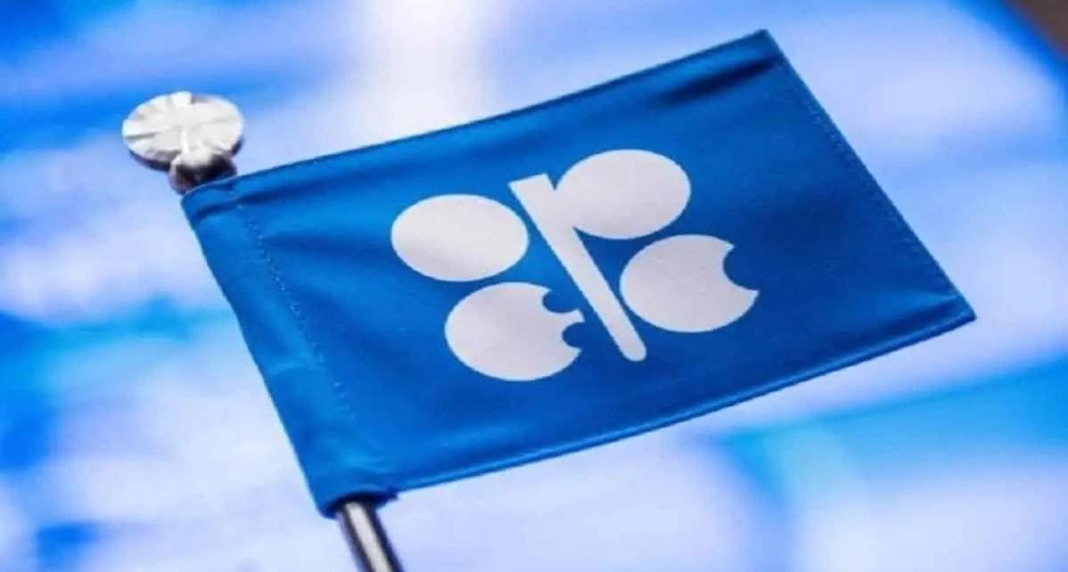 El reciente acuerdo OPEP+ fue modificado este s?bado en la reuni?n de an?lisis sobre los resultados del mismo. Se prorrog? un mes m?s la primera fase.