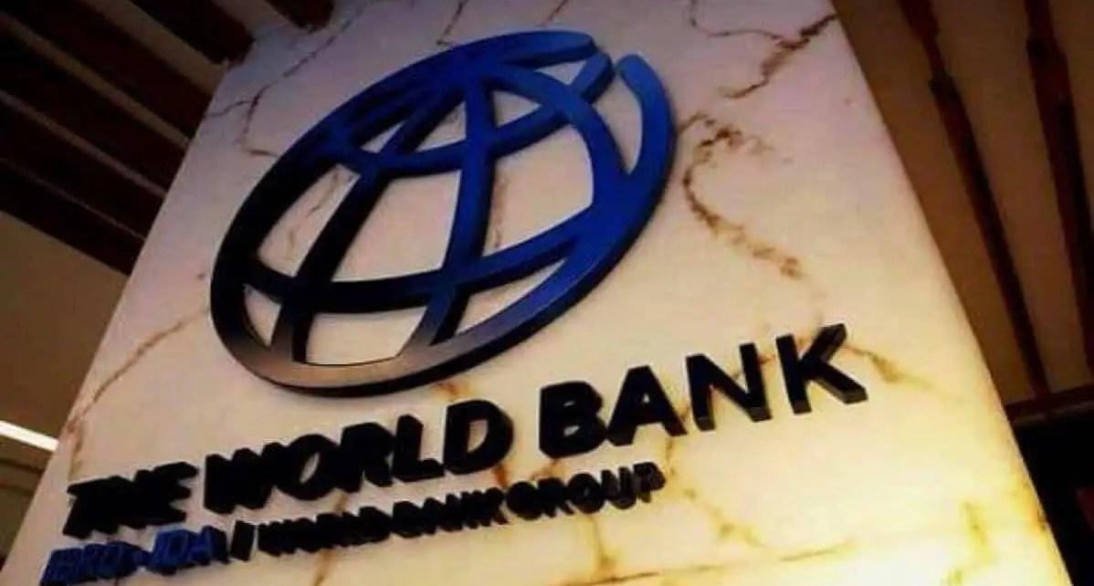 Banco Mundial: Am?rica Latina sufrir? ca?da de 4,6% de su PIB por crisis del coronavirus, Las previsiones del BM fueron difundidas este domingo 12/04.