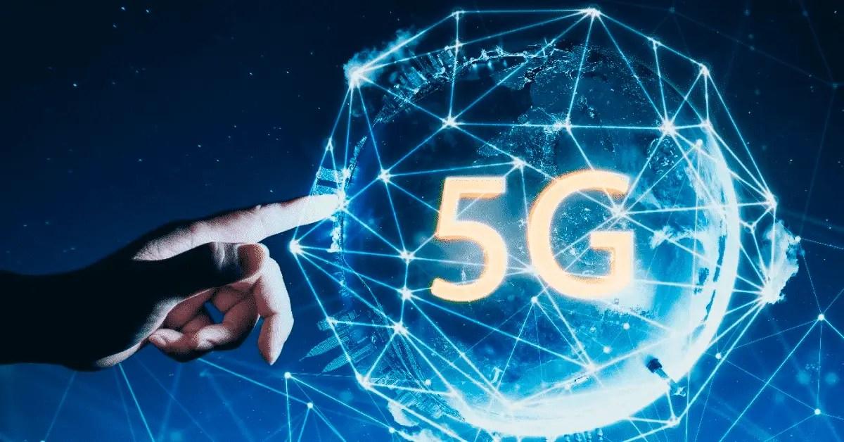 EE.UU. presenta norma para tecnolog?a Huawei en la 5G, con Huawei Technologies en redes 5G, China-EEUU, tecnologia, telecomunicaciones del mundo