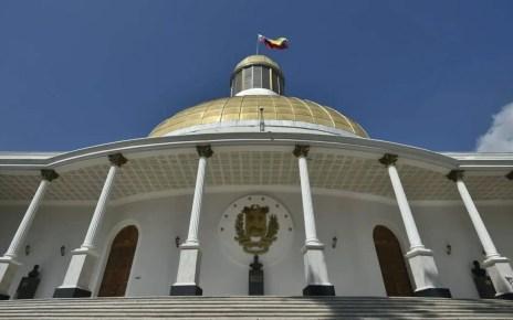 La AN presidida por Guaidó aprobó el informe de la ONU y piden extender la Misión por un año más