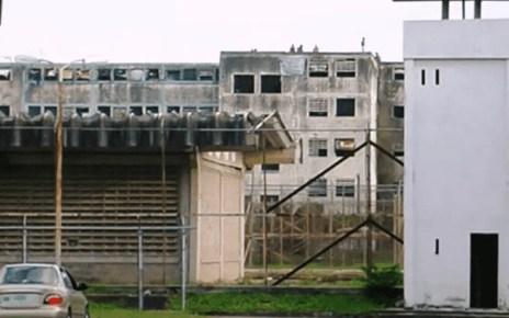 46 Muertes de reclusos sin informaci?n exacta: ONG y oposici?n exigen detalles, se gener? una situaci?n irregular en el Centro Penitenciario Guanare