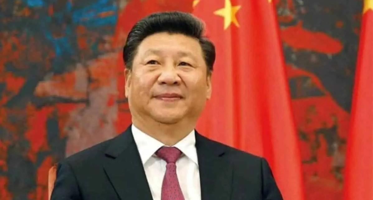 Unos 2 mil millones de d?lares ofreci? el gobierno de China a la OMS para atender la crisis del coronavirus, adem?s de condonar la deuda a paises pobres.