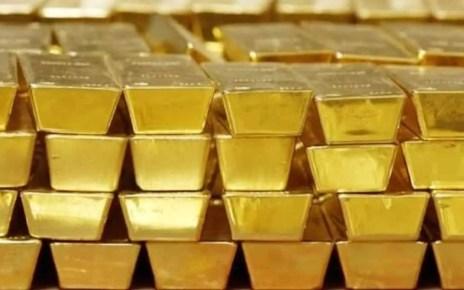 El Tribunal pide siga estudiando la legitimidad antes de conceder el derecho sobre el oro venezolano