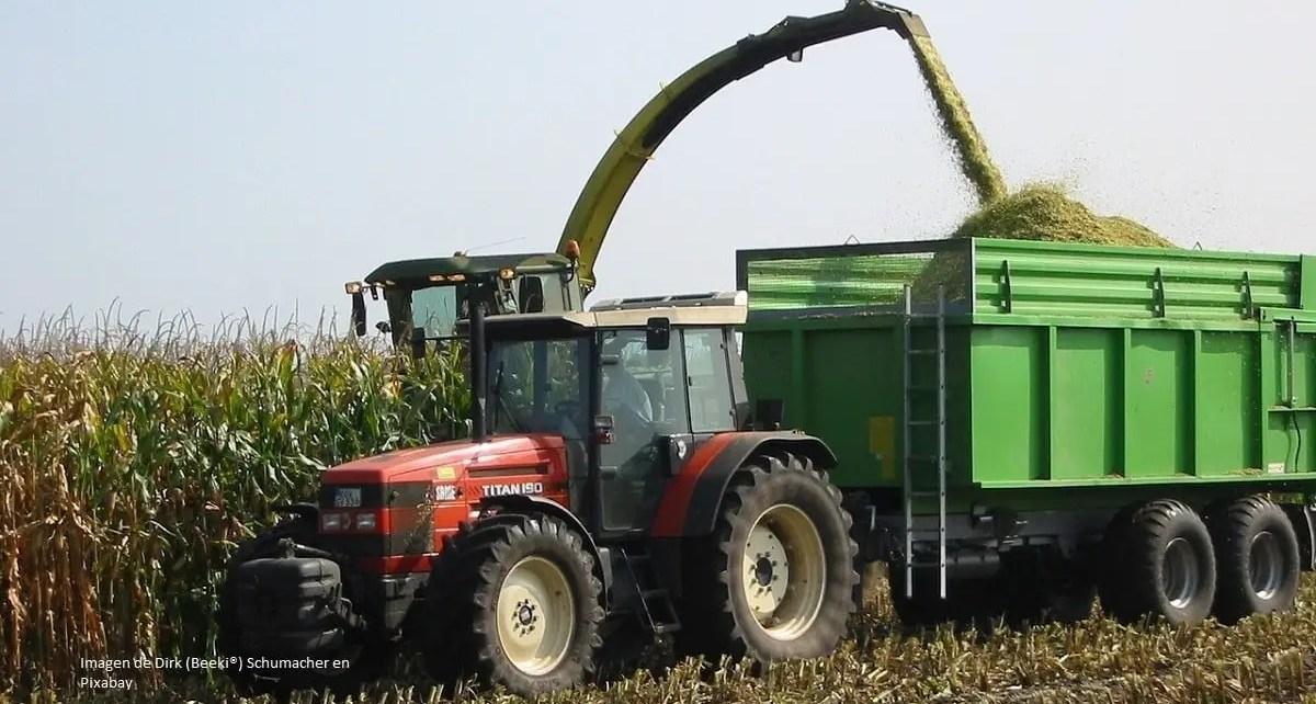 A las zonas rurales no ha llegado la normalizaci?n del suministro y los productores padecen para mantener las cosechas y el ganado