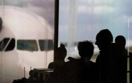Destinos turísticos internacionales se activan en un 70%, según la OMT