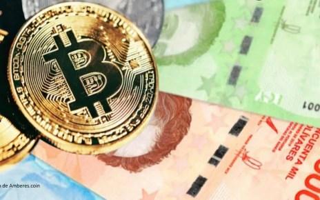 La plataforma de criptomonedas anunci? el servicio de pago m?vil interbancario para usuarios venezolanos, para adquirir o vender criptoactivos.
