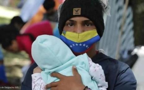 El régimen registró 301 nuevos contagios y 3 muertes a causa del covid-19