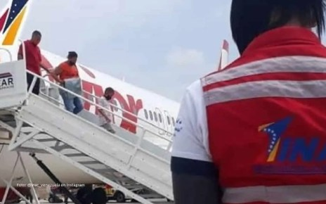 El protocolo reitera el uso obligatorio de mascarilla facial por parte del pasajero