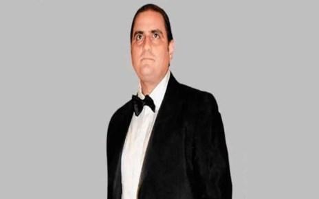 La defensa de Alex Saab, acusado de ser testaferro d Maduro, impugn? ante los tribunales de Cabo Verde la extradici?n a EEUU