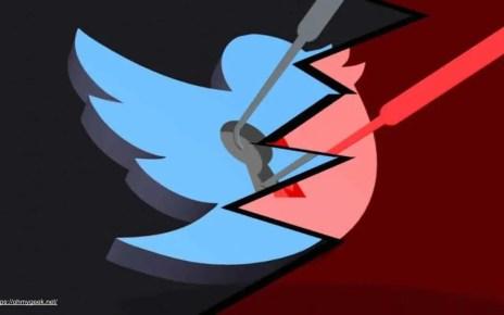 Un hackeo masivo fue realizado en Twitter a las cuentas de personalidades como Jeff Benzosy, Bill Gates; al igual que de empresas como Amazon y Microsoft.