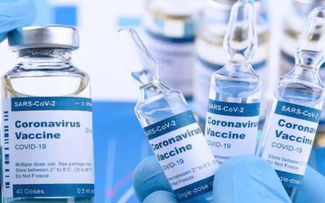 países latinoamericanos comunicó a la OMS) que solicitaran una prórroga para ingresar al plan mundial de vacunas COVAX.