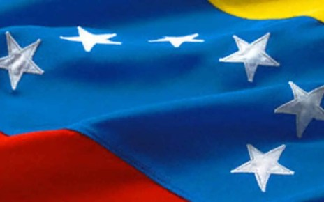 5 de julio: Los venezolanos conmemoran hoy el D?a de la Independencia. Hace 209 a?os de aquella gesta hist?rica en la que se deslastr? del imperio espa?ol,