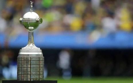 El Ministerio de Deporte de Venezuela inform? a la Conmebol la disposici?n para garantizar los controles sanitarios para que los equipos venezolanos jueguen la Copa Libertadores como local y visitantes