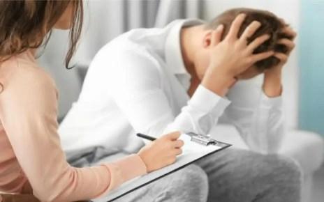 la pandemia ha sido mucha ansiedad, estrés y depresión para muchos. Sin embargo, el tema parece ser mucho más serio de lo que creemos