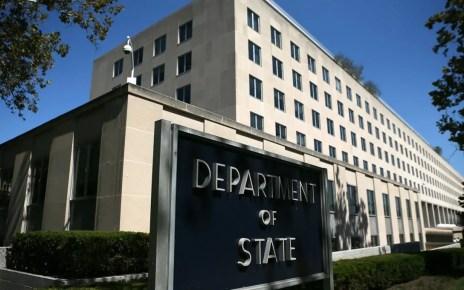 El Departamento de Estado de EEUU detalló las sanciones contra Irán y sus implicaciones sobre Venezuela